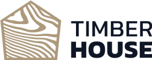 TIMBERHOUSE_logo_color