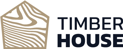 TIMBERHOUSE_logo_color