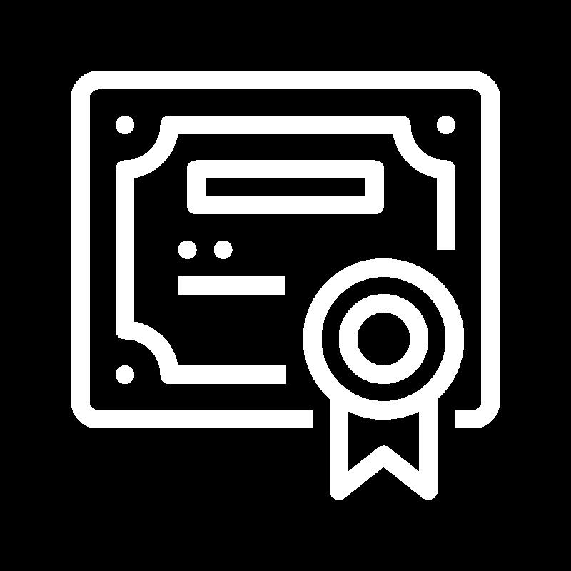 Timberhouse_certifikovane-materialy_biela