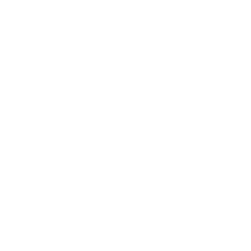 Timberhouse_variabilita-vystavby_biela