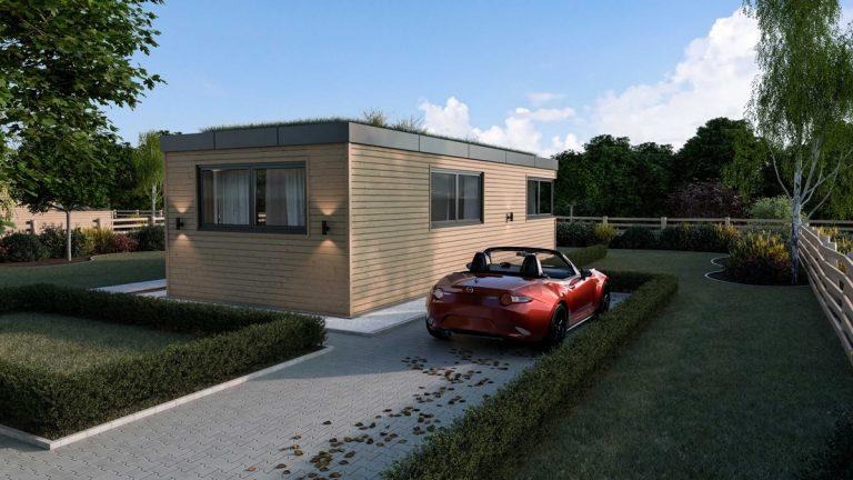 Timberhouse_modulovy-dom_vizualizacia-3