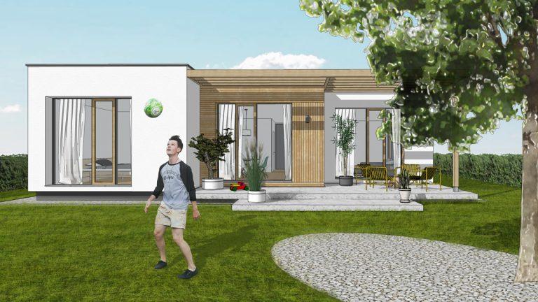 Timberhouse_modulovy-dom-E3_vizualizacia2
