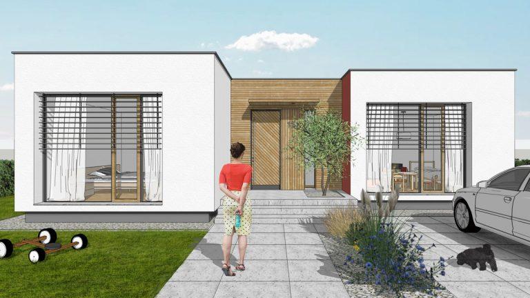 Timberhouse_modulovy-dom-E3_vizualizacia3