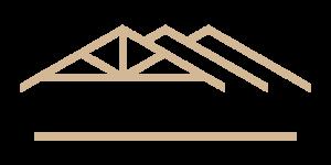 logo TIMBERMAN